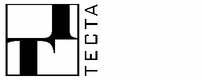 TECTALogo_standard_small